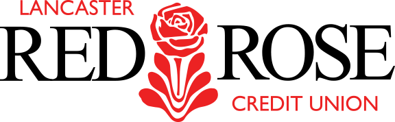 Lancaster Red Rose Credit Union Homepage